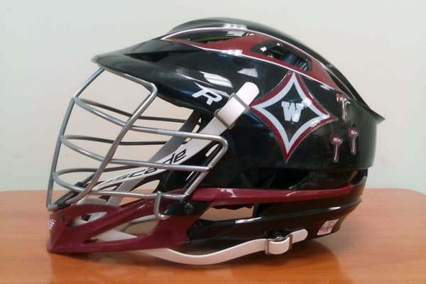 Wando is among the 2016 boys' high school lacrosse champions.
