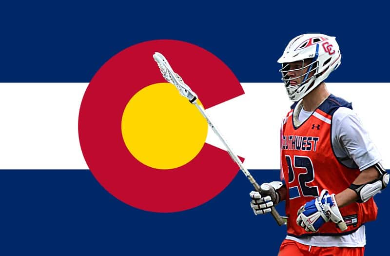 Colorado high school players to watch