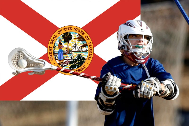 Florida boys lacrosse players to watch.