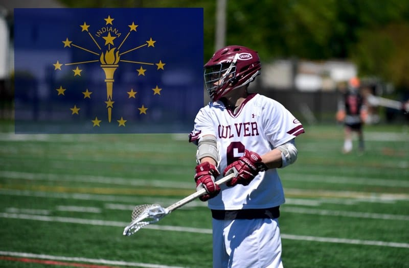 Indiana high school lacrosse players to watch.