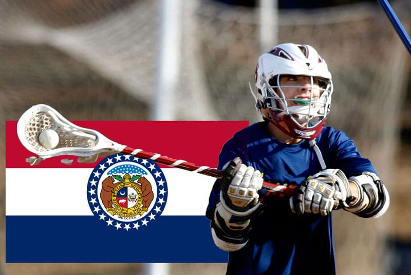 Kansas and Missouri high school lacrosse players to watch.