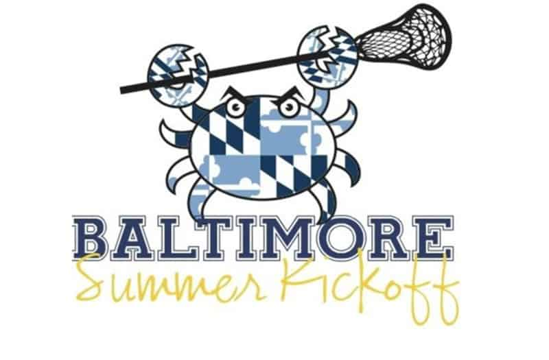 Tom Peace lists his 10 players who impressed at the 2018 Baltimore Summer Kickoff.