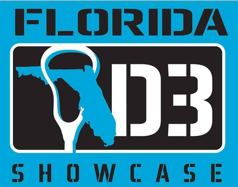 Register today for the Florida D3 Showcase.