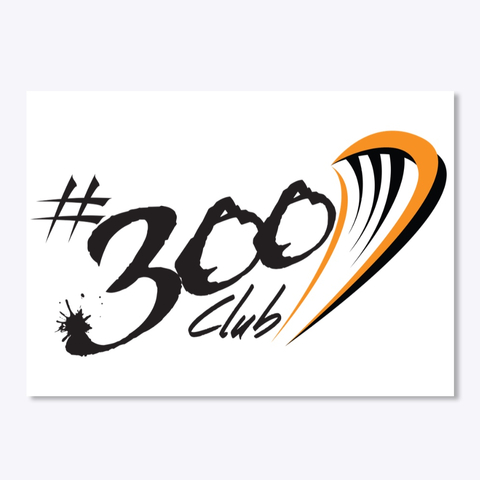 300-club-sticker-mock-white