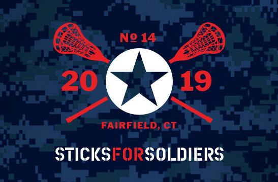 Sticks-for-Soldiers_feat