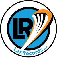 LaxRecords.com