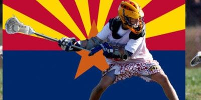 Arizona high school lacrosse players to watch.