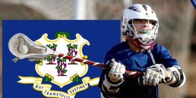 Connecticut high school lacrosse players to watch.