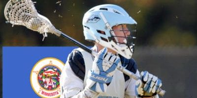 Minnesota boys lacrosse players to watch.