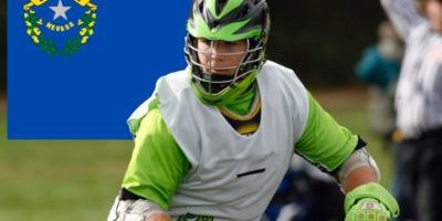 Nevada and Utah boys lacrosse players to watch.