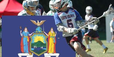 New York boys lacrosse players to watch.