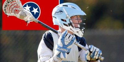 Tennessee boys lacrosse players to watch.
